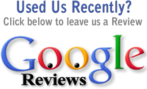 Leave Danny Heineman & Sons, Inc a google review on your recent experience with them