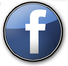 For AC repair in Springville NY, like us on Facebook!