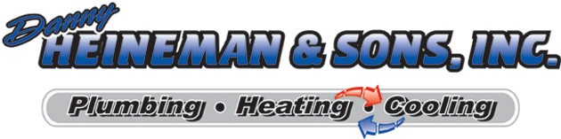 Call Danny Heineman & Sons, Inc. for reliable AC repair in Springville NY