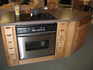 All appliances  Whirlpool / Kitchenaid